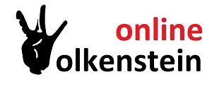 Wolkenstein Online
